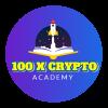 100xcryptoagademylogo