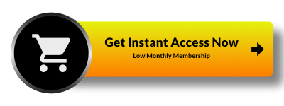 get-instant-access-now-small